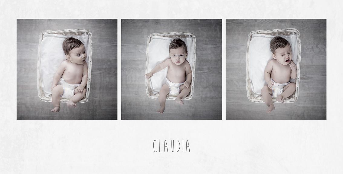foto-bebe-estudio-niño-gijon-asturias-dani-fotografo