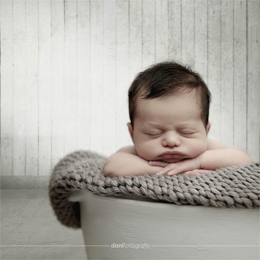 Fotografo bebes asturias recien nacido gijon ni os005 daniel gonz lez fot grafo - Fotografos gijon ...
