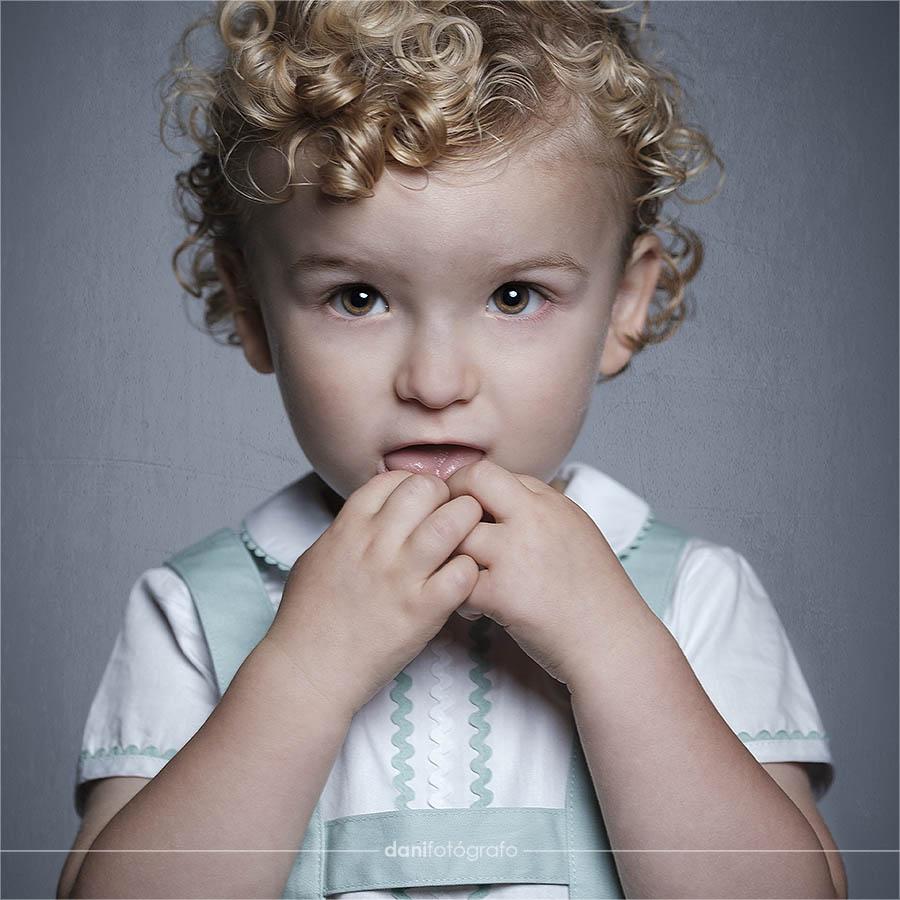 Fotografo bebes asturias recien nacido gijon ni os008 daniel gonz lez fot grafo - Fotografos gijon ...