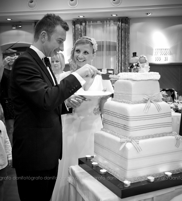 Fotos de boda en somi park gij n daniel gonz lez fot grafo - Fotografos gijon ...