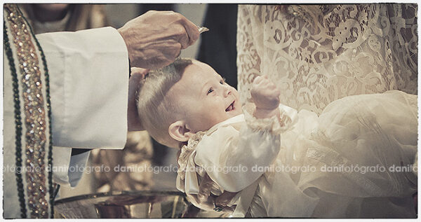 Fotos bautizo gijon oviedo aviles asturias