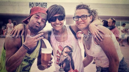 holi-party-festival-aviles-dani-fotografo-08