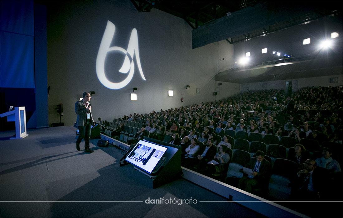 fotografo-congreso-evento-asturias-002