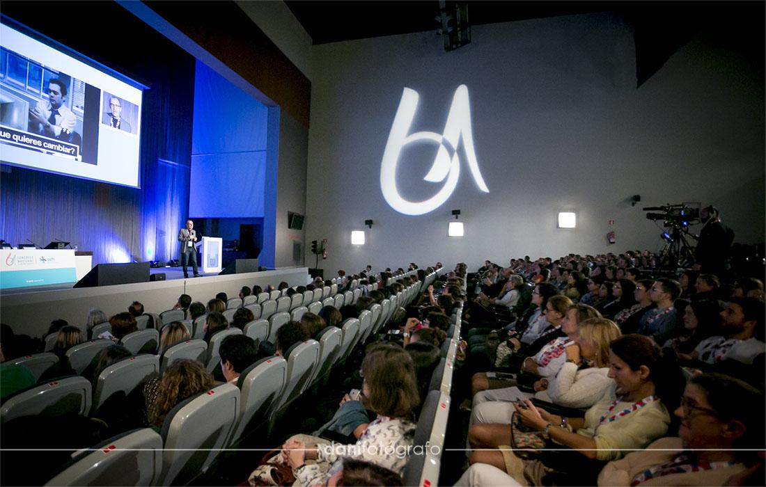 fotografo-congreso-evento-asturias-003