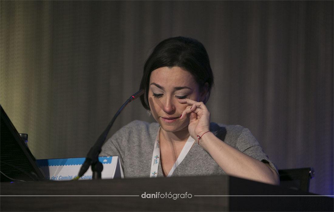 fotografo-congreso-evento-asturias-004