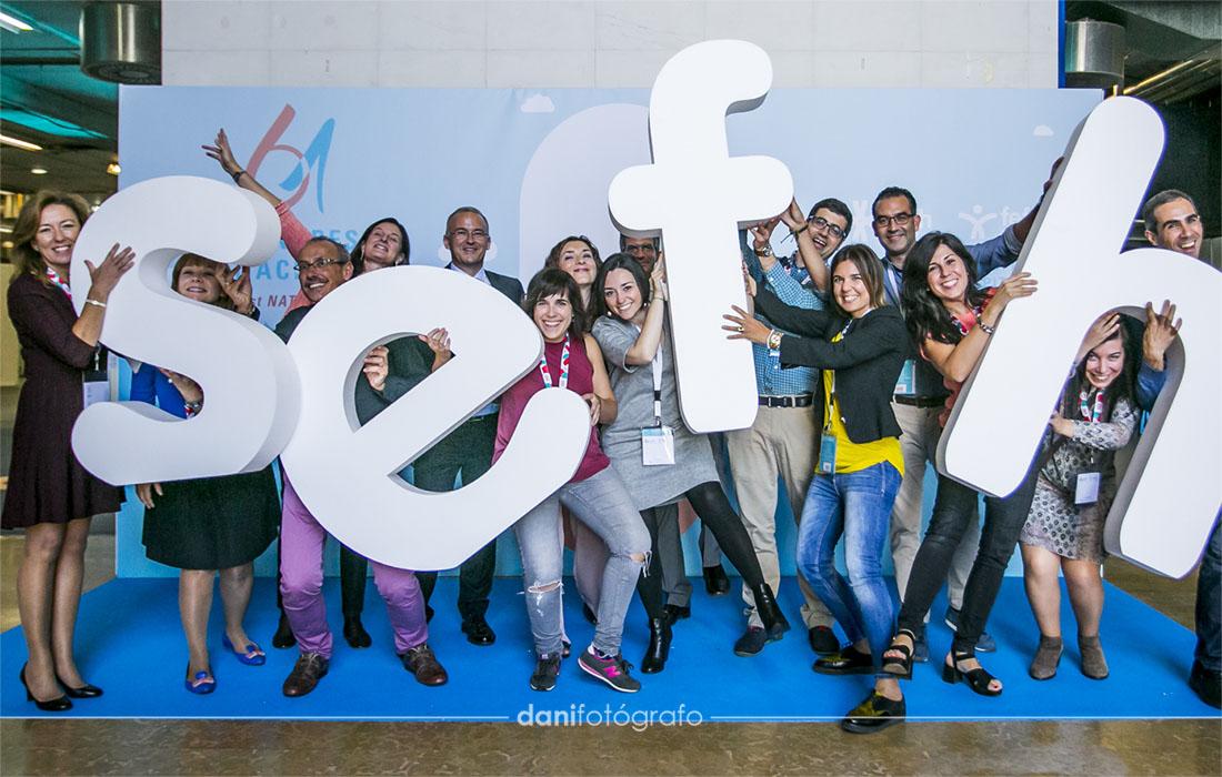fotografo-congreso-evento-asturias-005