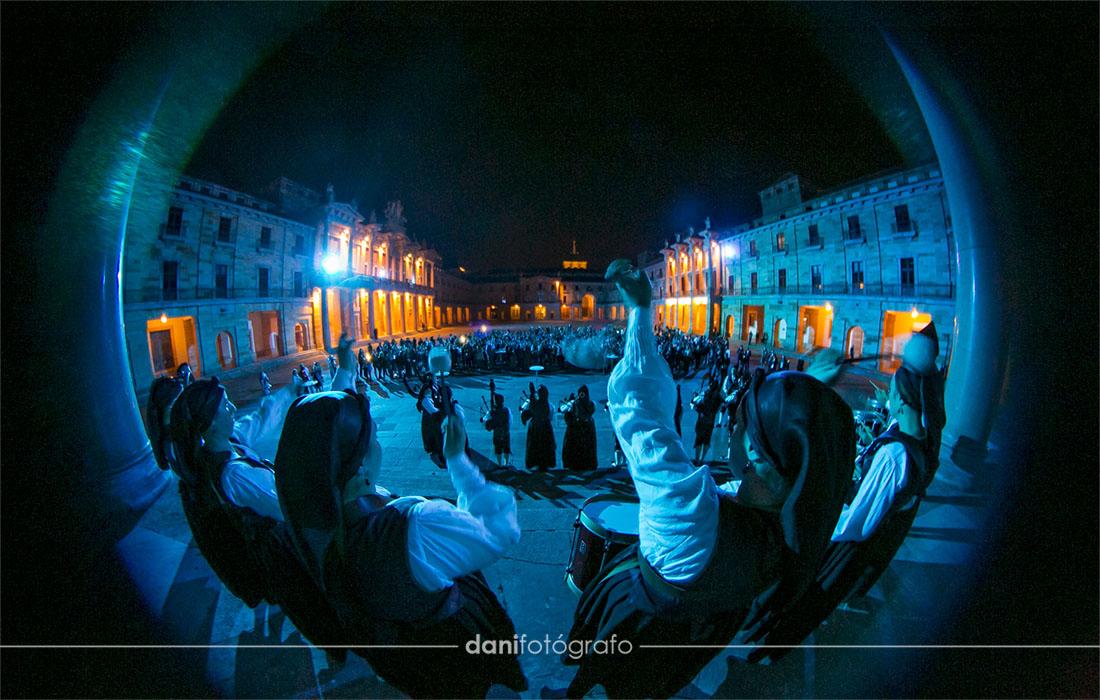 fotografo-congreso-evento-asturias-008