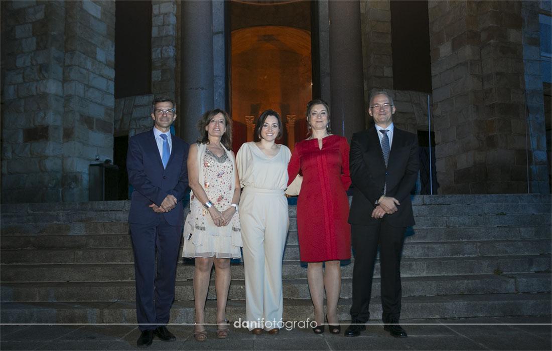 fotografo-congreso-evento-asturias-009