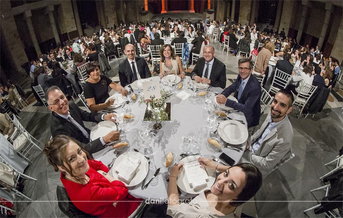 fotografo-congreso-evento-asturias-011