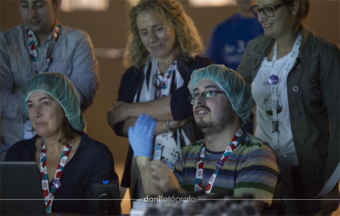 fotografo-congreso-evento-asturias-012