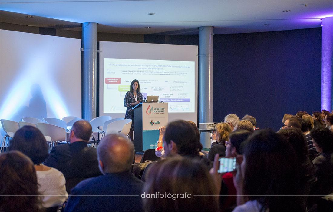 fotografo-congreso-evento-asturias-014