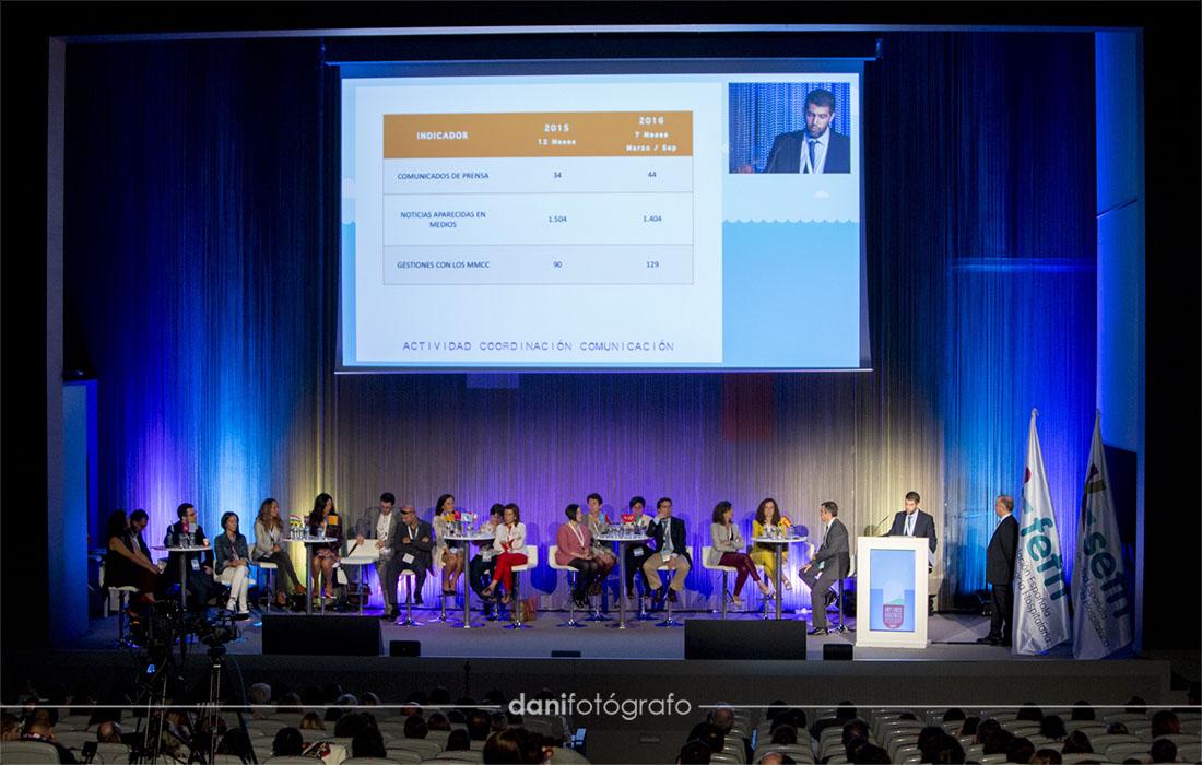 fotografo-congreso-evento-asturias-015