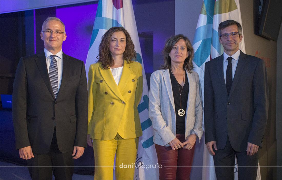 fotografo-congreso-evento-asturias-017