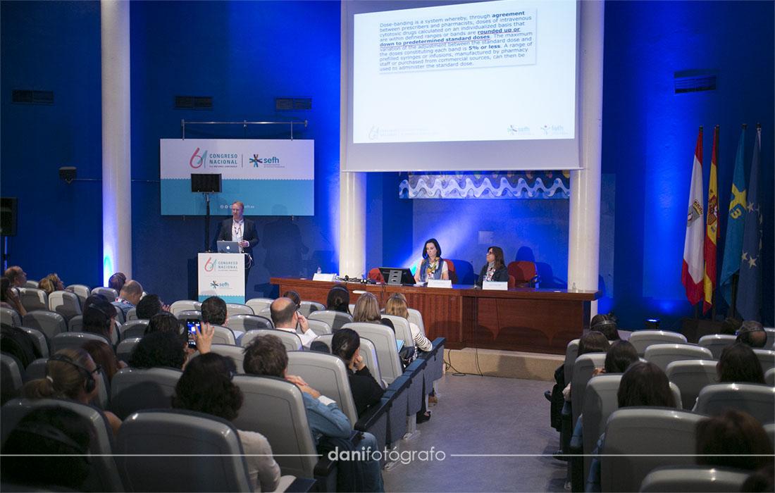 fotografo-congreso-evento-asturias-024