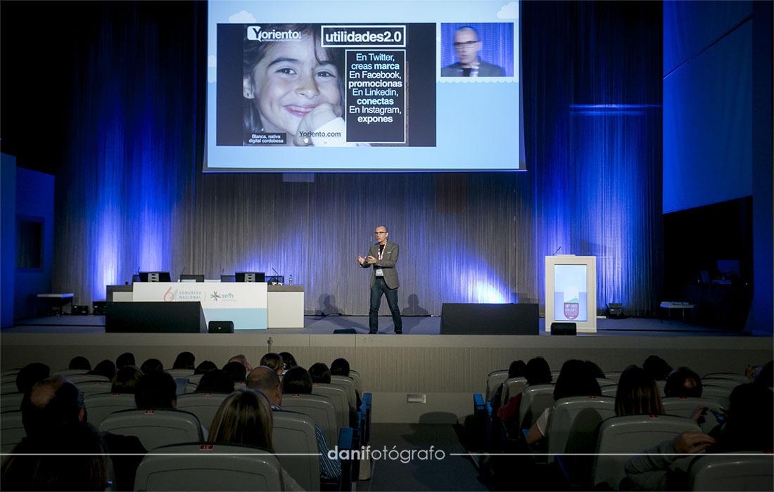 fotografo-congreso-evento-asturias-025
