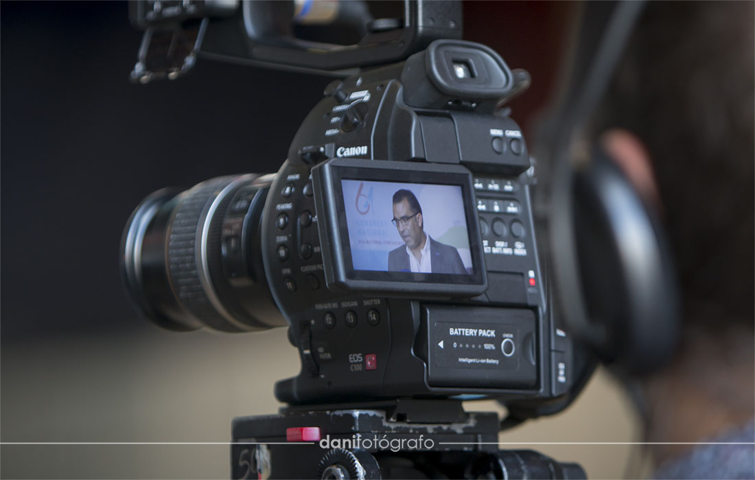 fotografo-congreso-evento-asturias-027