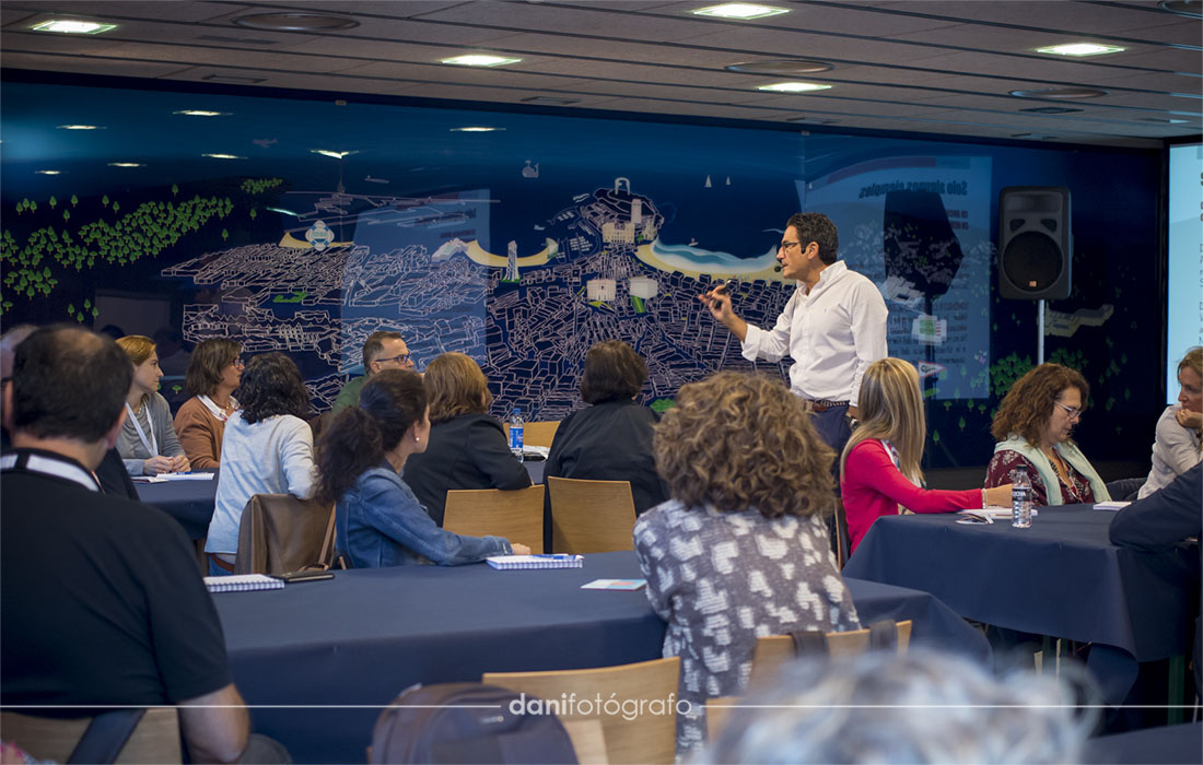fotografo-congreso-evento-asturias-028