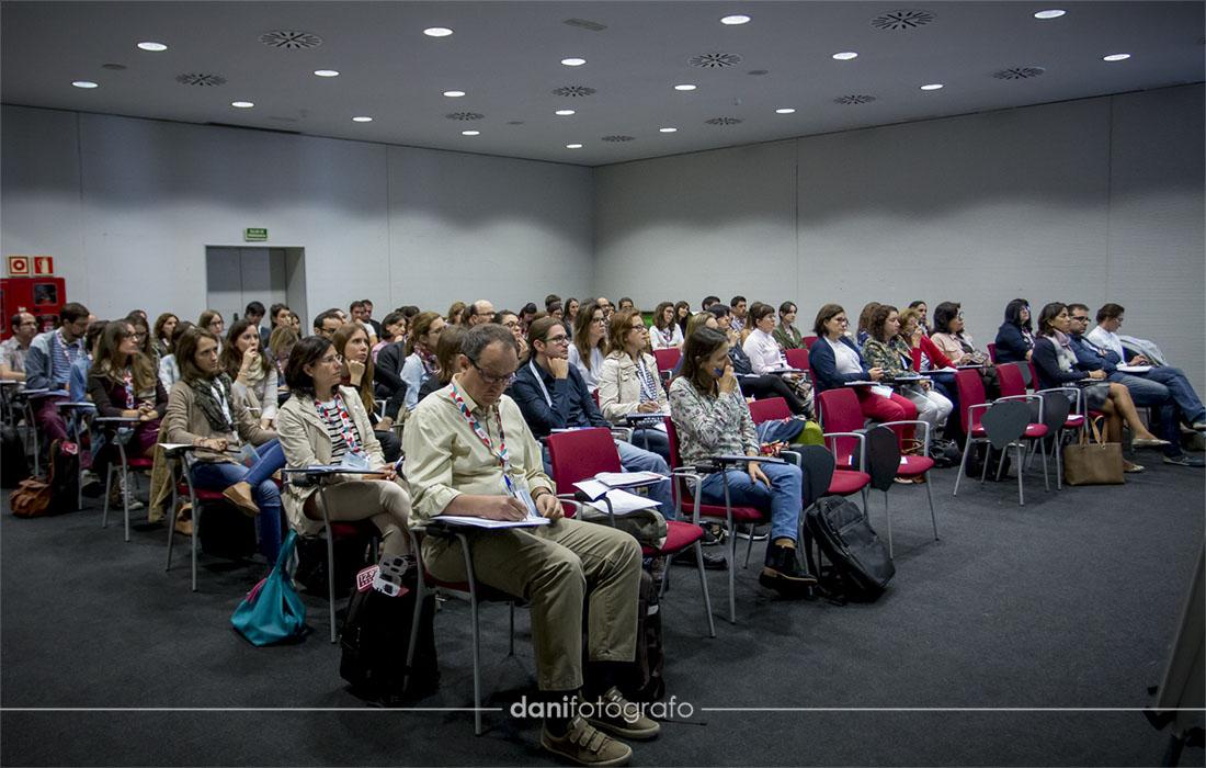 fotografo-congreso-evento-asturias-030