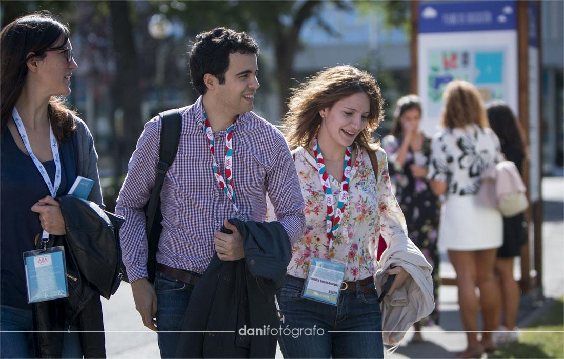 fotografo-congreso-evento-asturias-032