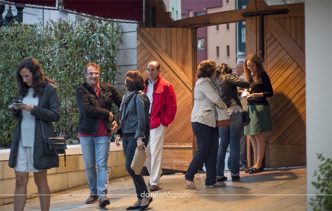 fotografo-congreso-evento-asturias-037