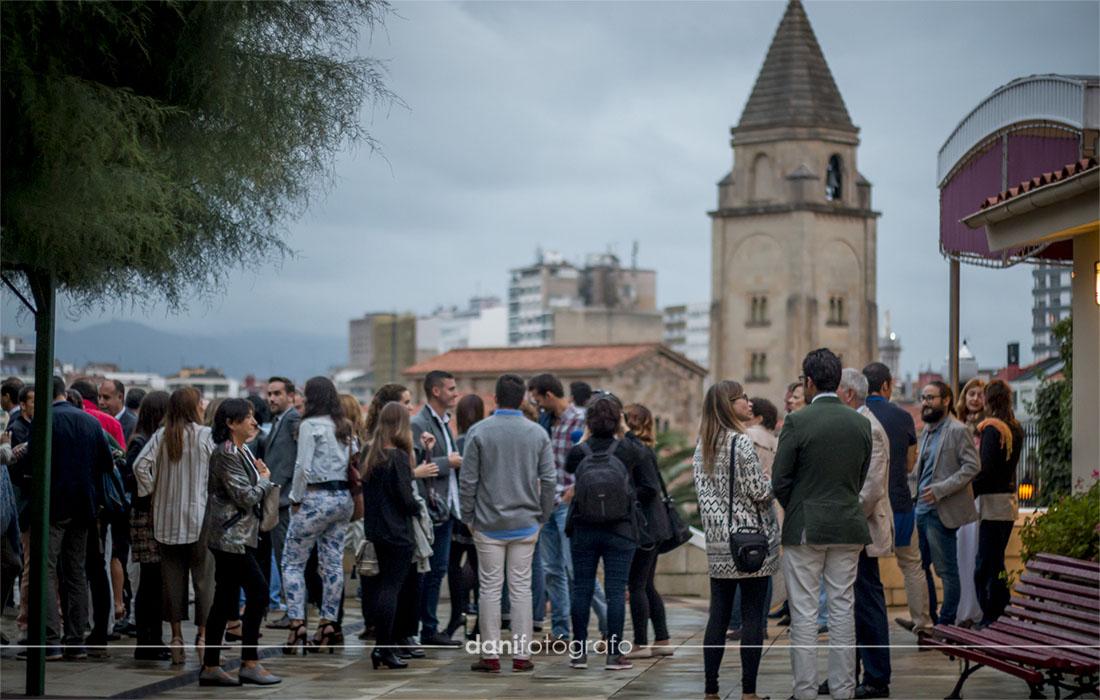 fotografo-congreso-evento-asturias-039