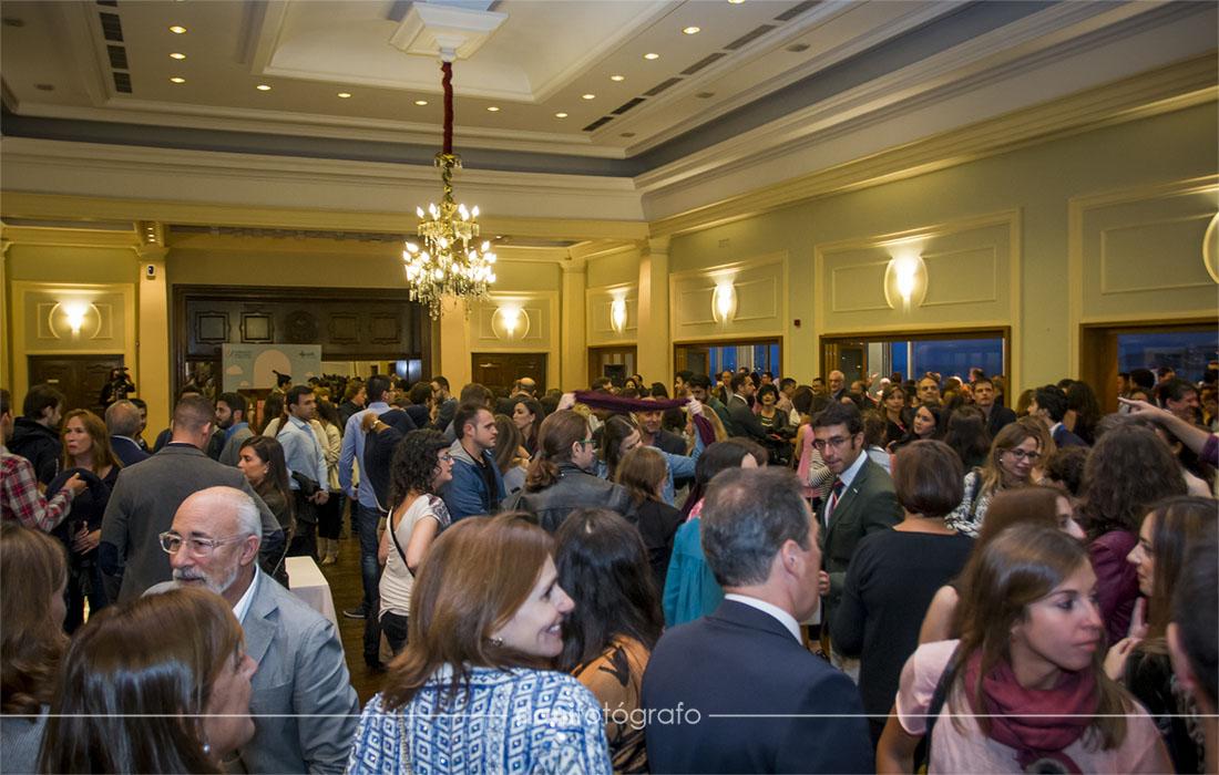 fotografo-congreso-evento-asturias-040
