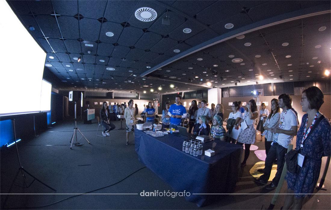 fotografo-congreso-evento-asturias-044