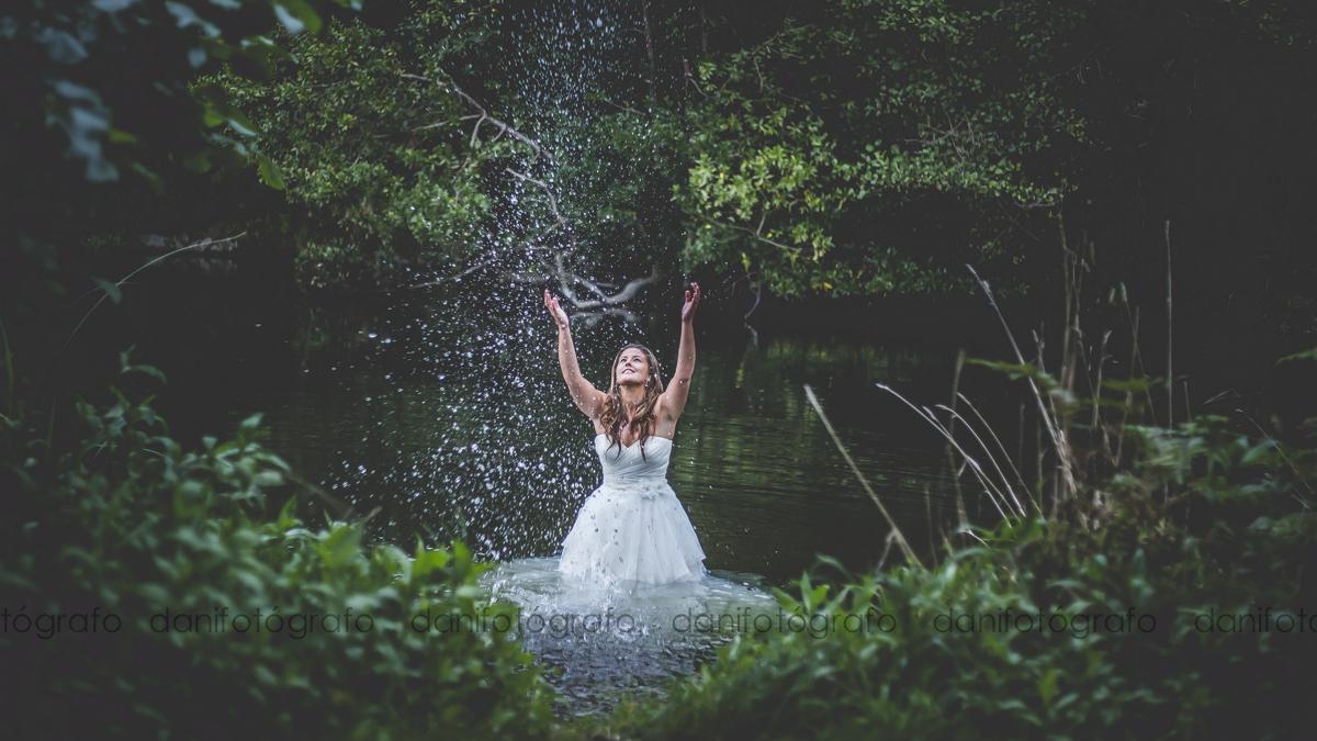 Adri vero fotos de boda asturias daniel gonz lez fot grafo - Fotografos gijon ...