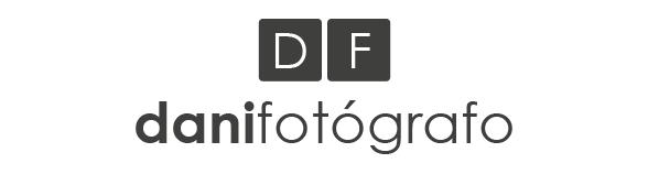 Daniel González Fotógrafo
