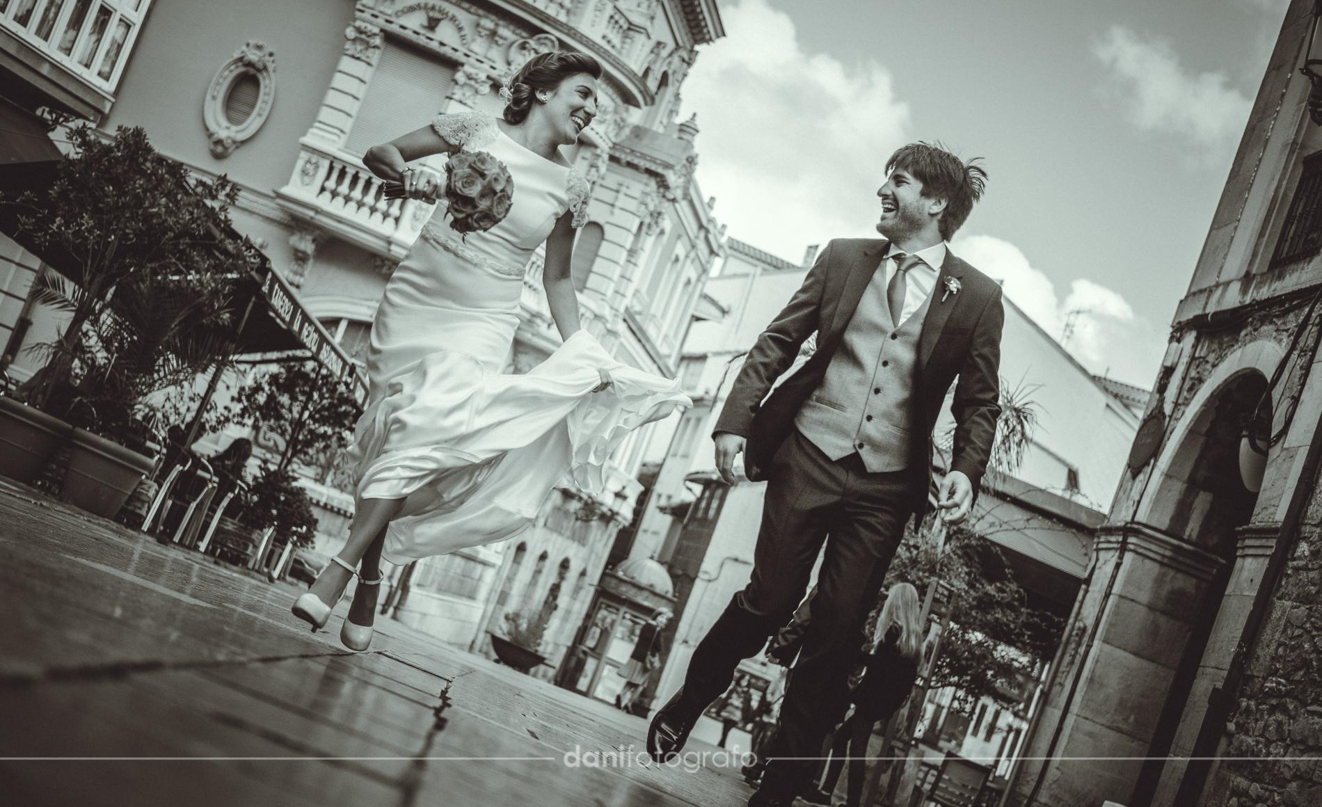fotografo-boda-asturias-gijon-oviedo-aviles026