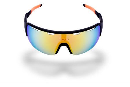 fotografia-producto-publicidad-gafas-sol-asturias007
