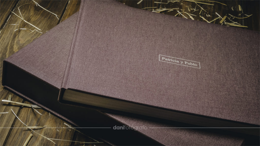 reportaje-boda-album-fotos001