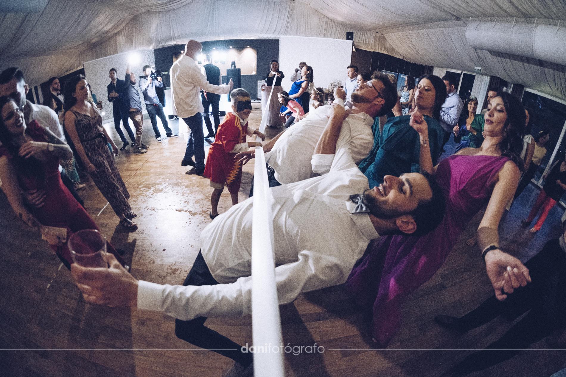 fotografo-boda-galicia-fotos-bodas-lugo-coruna-pontevedra
