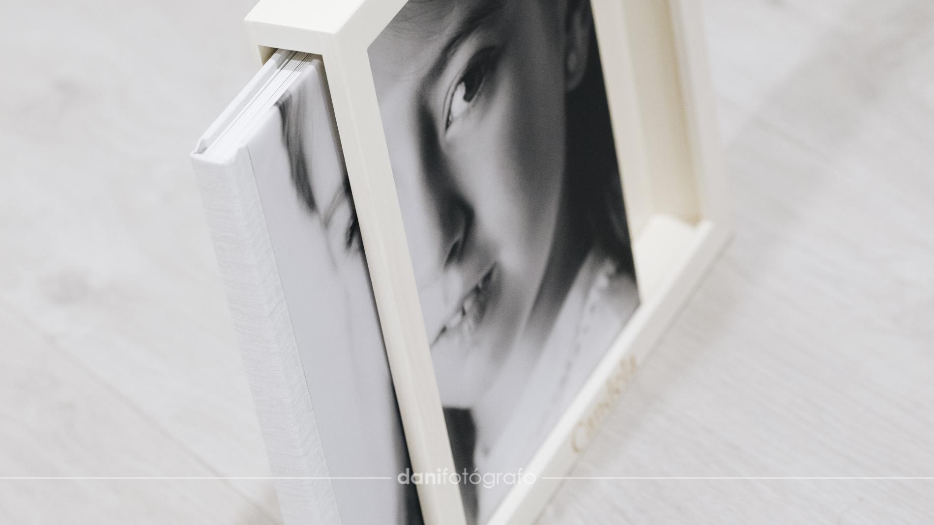 foto-album-comunion-gijon-asturias-01