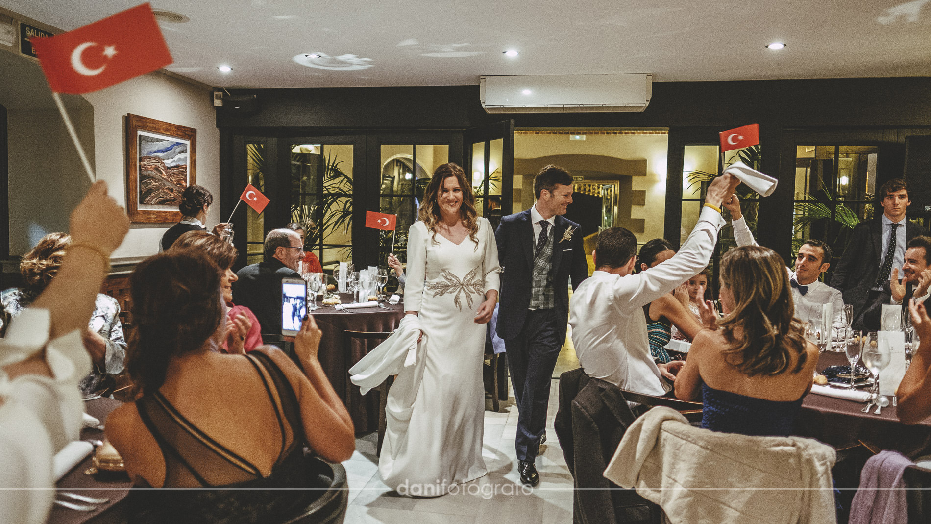boda-asturias-salinas-balneario-moderna-diferente-vintage-aviles