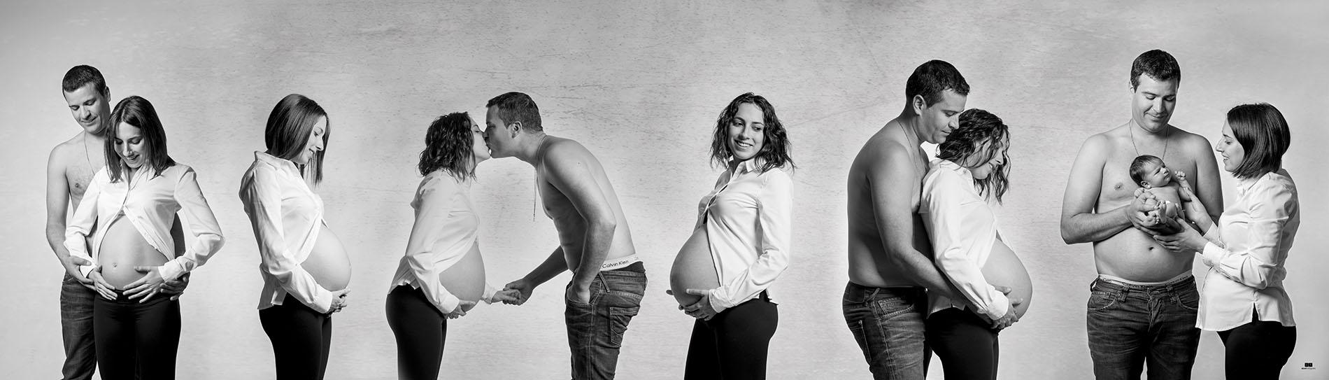 seguimiento-embarazo-foto-fotografia-asturias-embarazada