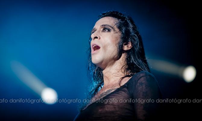 mario-vaquerizo-nancys-nancis-rubias-oviedo-san-mateo-2013-dani-fotografo-35