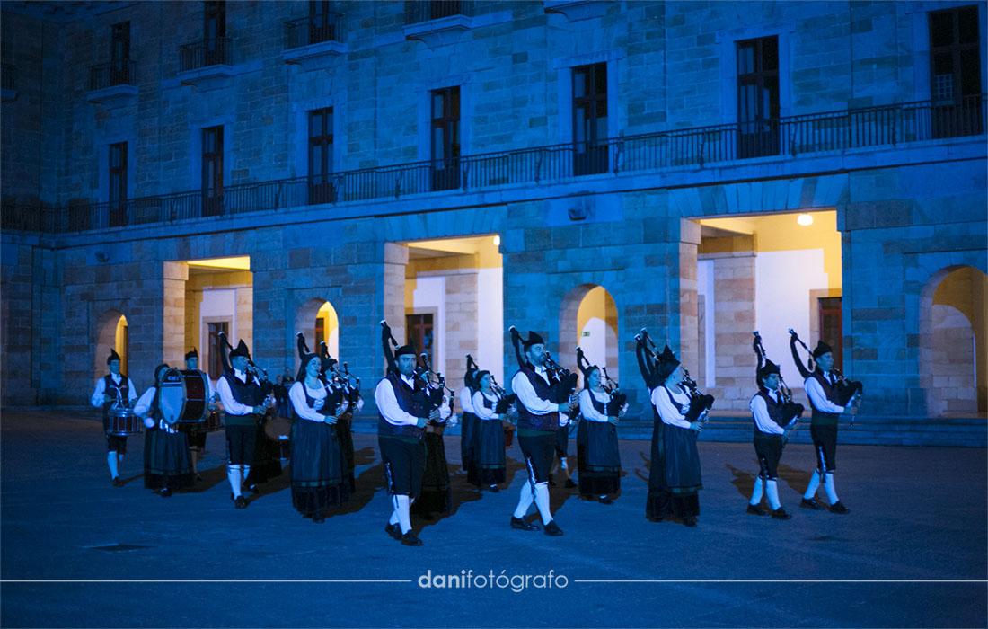 fotografo-congreso-evento-asturias-006