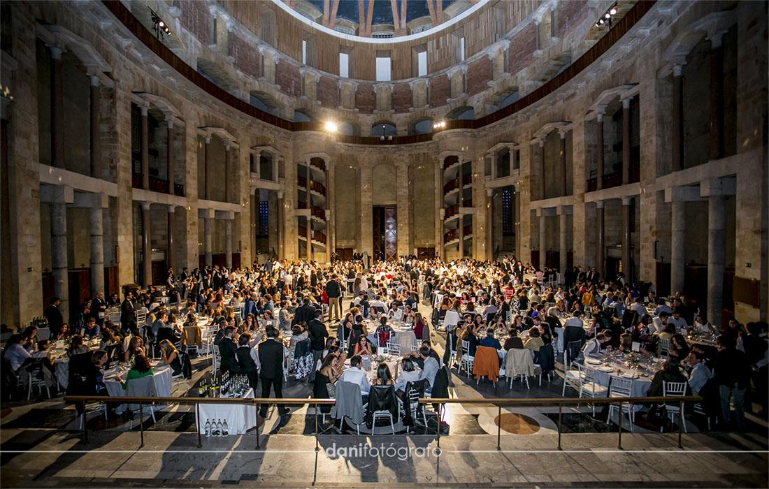 fotografo-congreso-evento-asturias-010