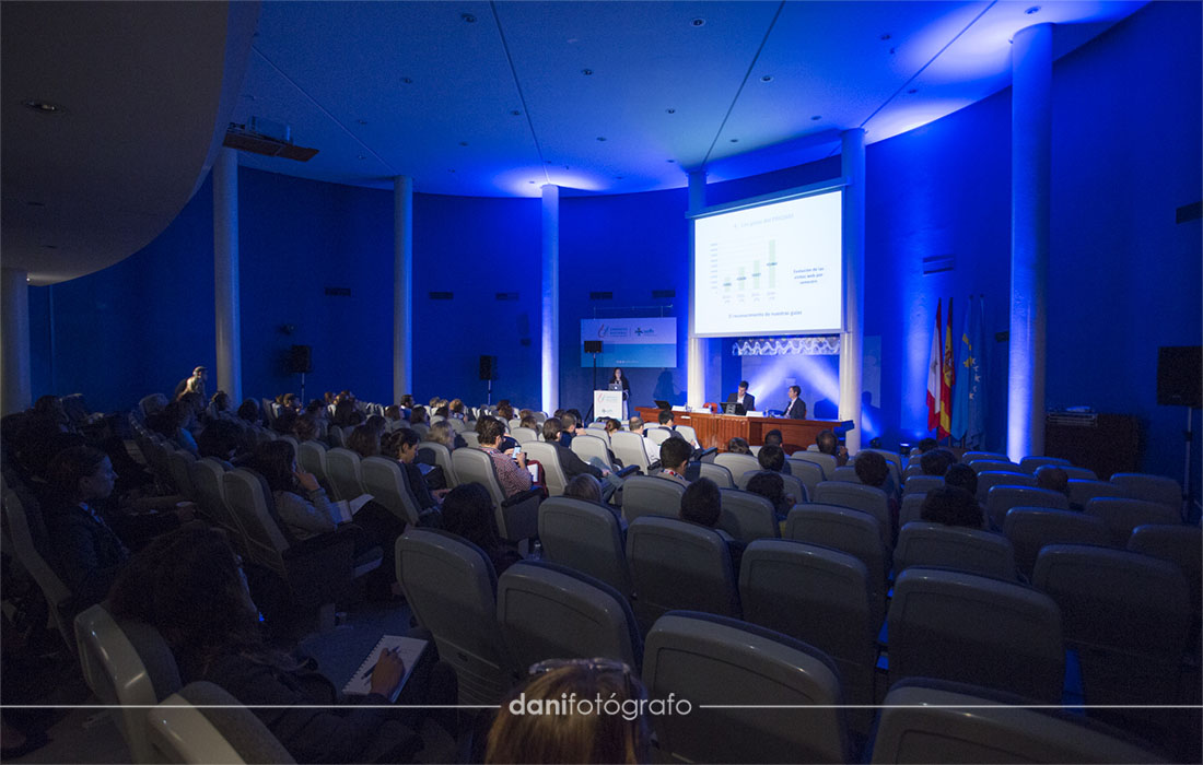 fotografo-congreso-evento-asturias-013