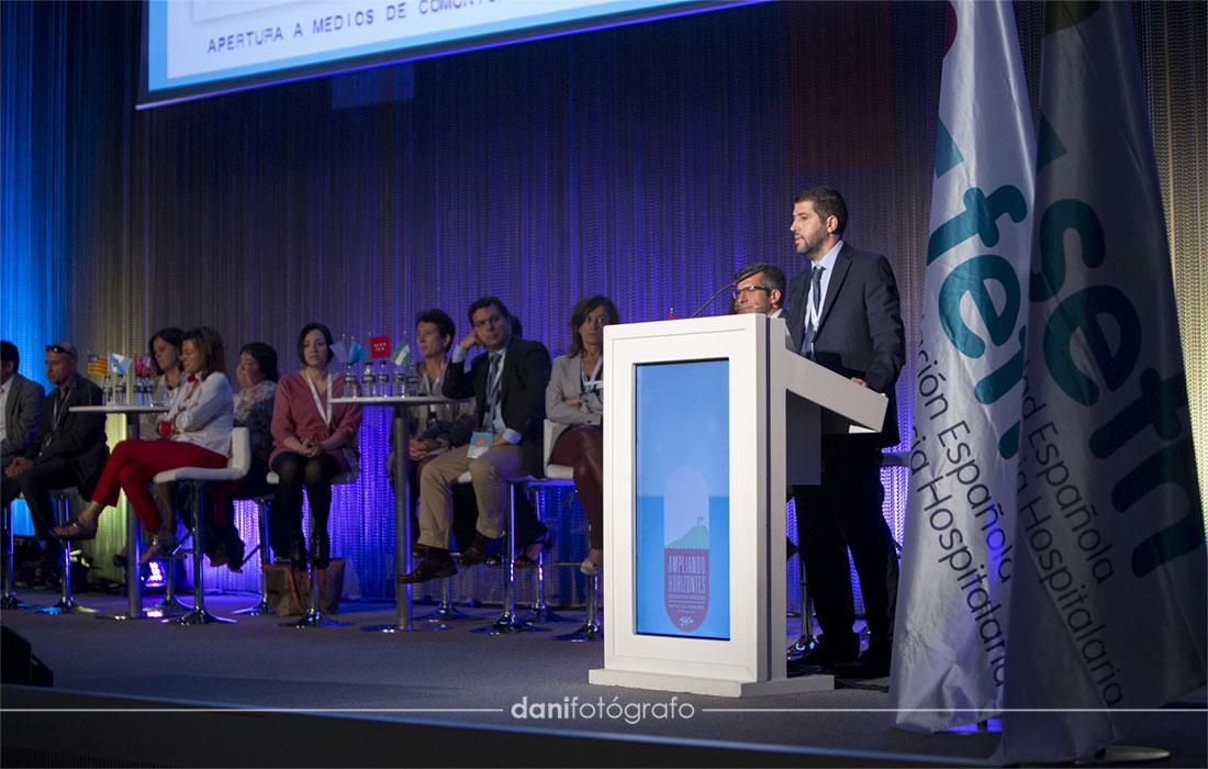 fotografo-congreso-evento-asturias-016