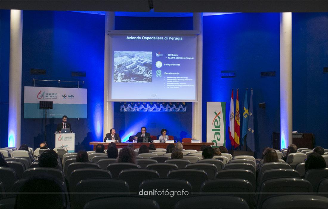 fotografo-congreso-evento-asturias-021