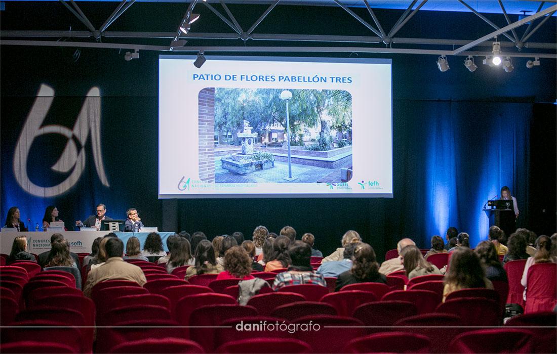 fotografo-congreso-evento-asturias-022