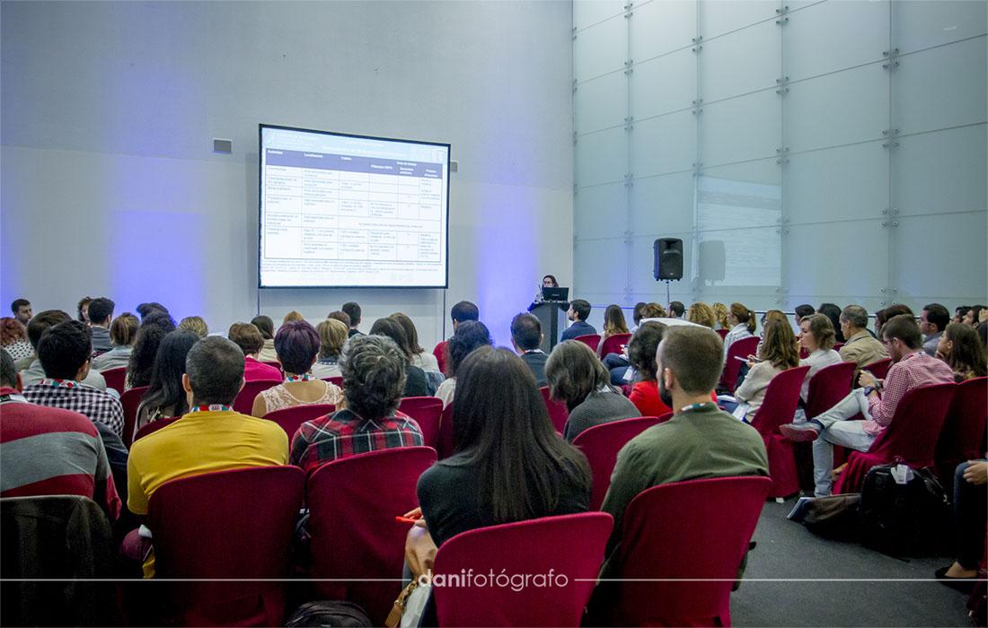 fotografo-congreso-evento-asturias-029