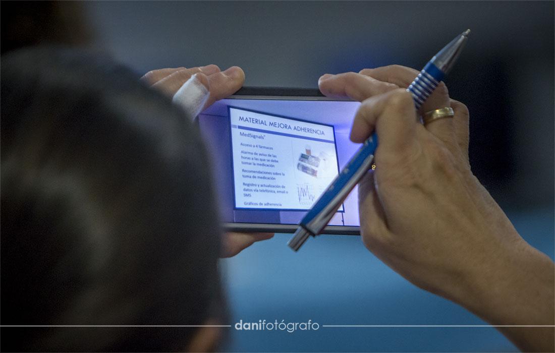 fotografo-congreso-evento-asturias-031