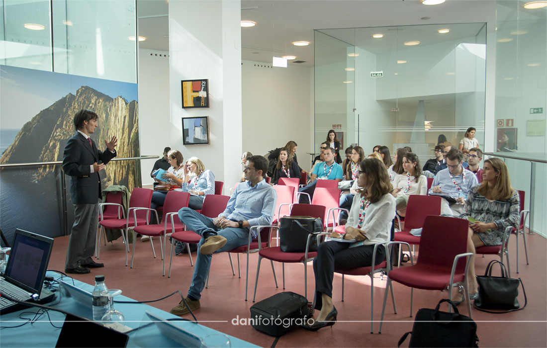 fotografo-congreso-evento-asturias-033