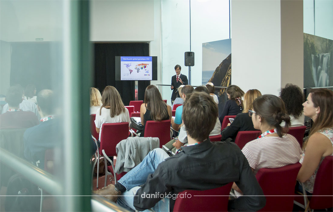 fotografo-congreso-evento-asturias-034