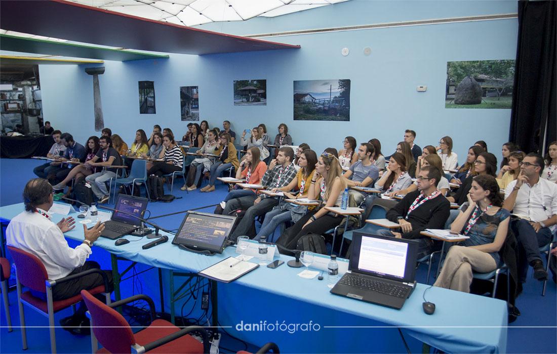 fotografo-congreso-evento-asturias-036