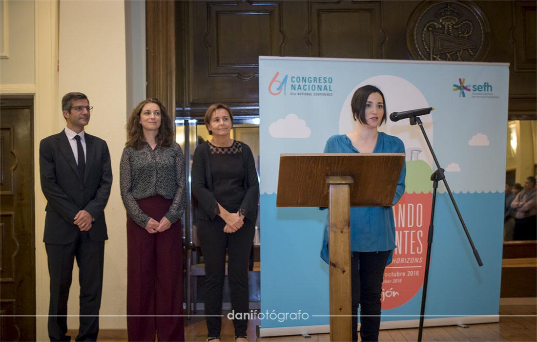 fotografo-congreso-evento-asturias-041