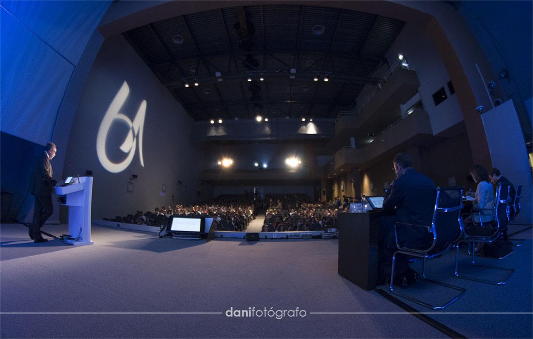 fotografo-congreso-evento-asturias-043